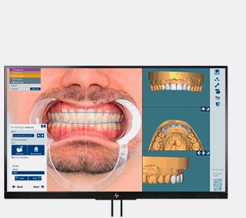 CAD Дизайн